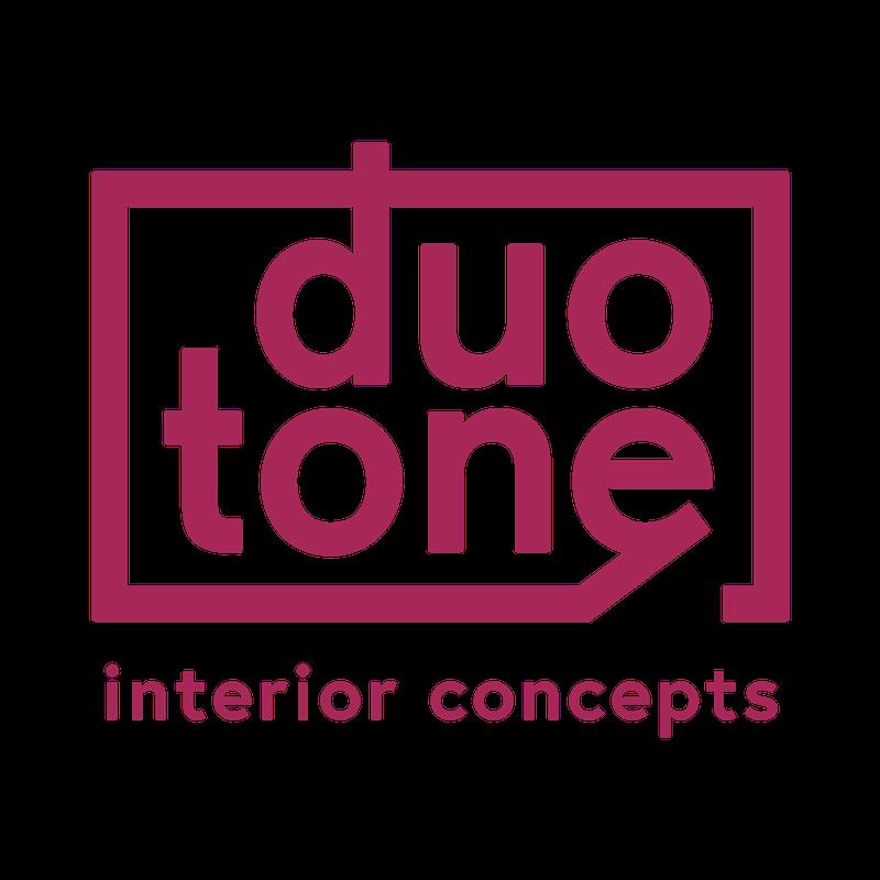Duotone Interior