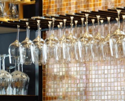 ontwerp restaurant cafe brasserie eindhoven