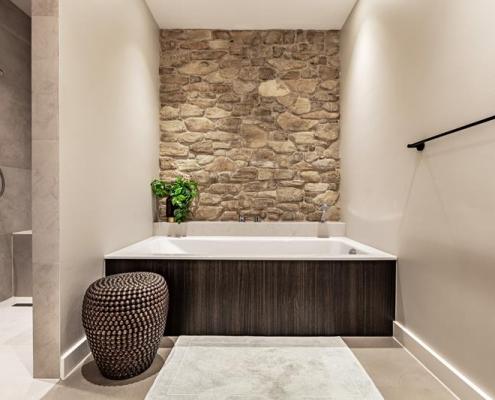 badkamer inrichten eindhoven