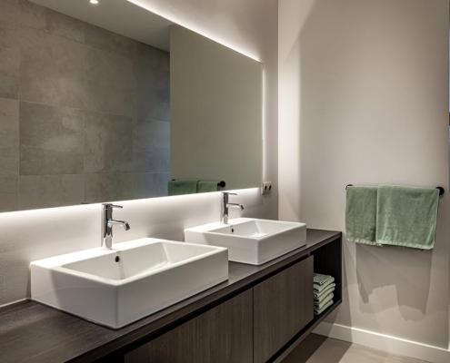 badkamer ontwerp luxe badmeubel