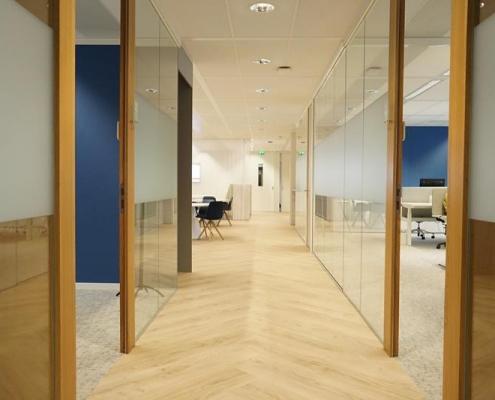 bedrijfsruimte huren eindhoven kantoorinrichting