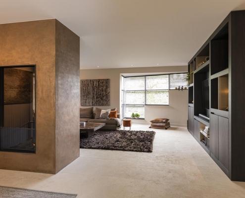 interieurarchitect villa eindhoven