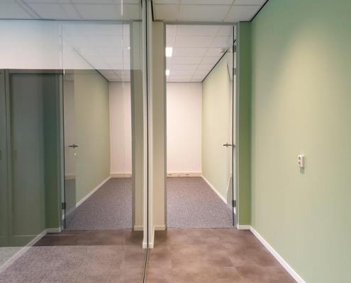 kantoorinrichtingeindhoven9