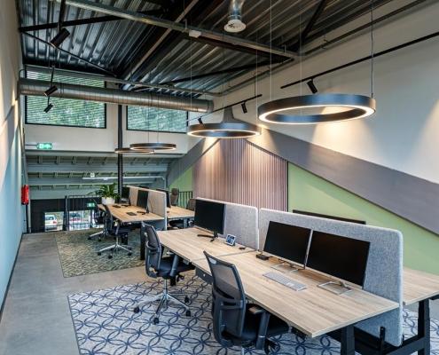 kantoorpand-inrichting